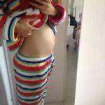 新妈咪的产后增乳食谱