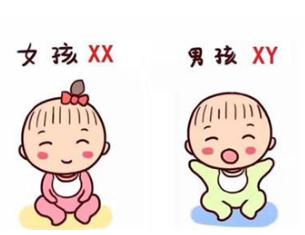 香港七周验血准不准?分享我去香港验血诊所验男女的亲身经历