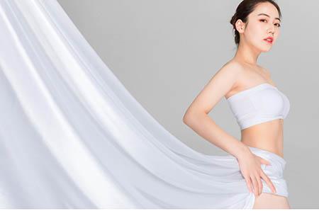 流产后多久再怀孕香港验血准确胎儿鉴定详细流程是怎样