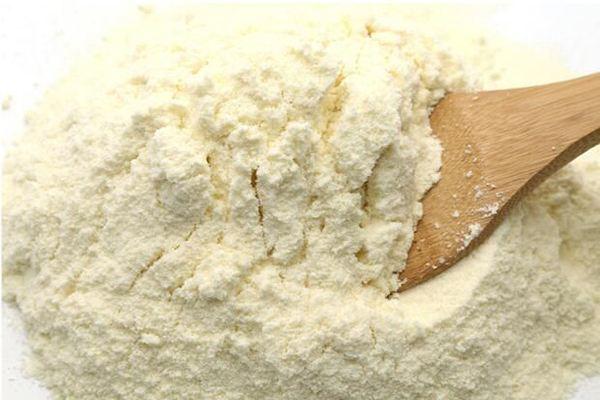 孕妇奶粉哪种好呢,什么时候开始喝孕妇奶粉