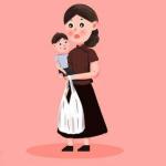 女性怎样才算怀孕?