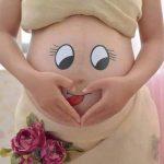 月经不调?你属于哪类?其实只要卵泡发育正常,有正常排卵,就不用纠结这些!
