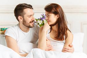 什么是安全期避孕法