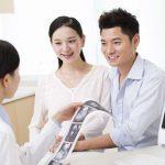 怀孕7周就可以到香港验血,如果怀孕9周了呢?还可以验吗?