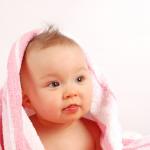意外怀孕的补救措施