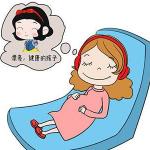 怀孕六周后该怎么预约去香港验血查男女,需要达到什么